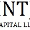 Profile for   INTJ Capital LLC