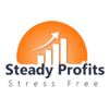 Profile for www. Steady-Profits.com