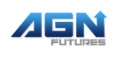 Compatible with AGN Futures