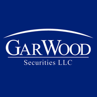 Compatible with Gar Wood Securities