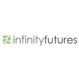Compatible with Infinity Futures