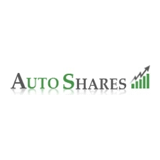 Compatible with AutoShares